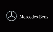 Mercedes-Benz of Guildford Parts